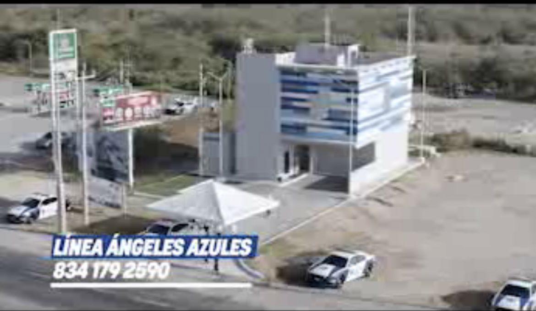 Tiene Tamaulipas Carreteras Seguras
