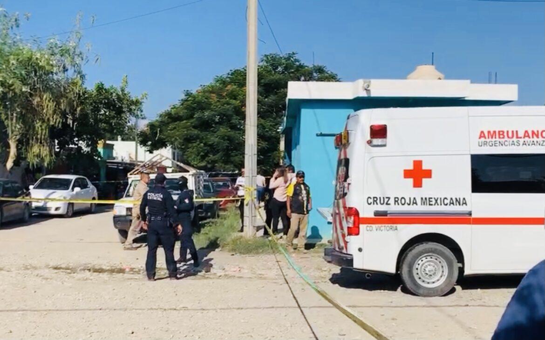 Mueren intoxicados 3 trabajadores de COMAPA
