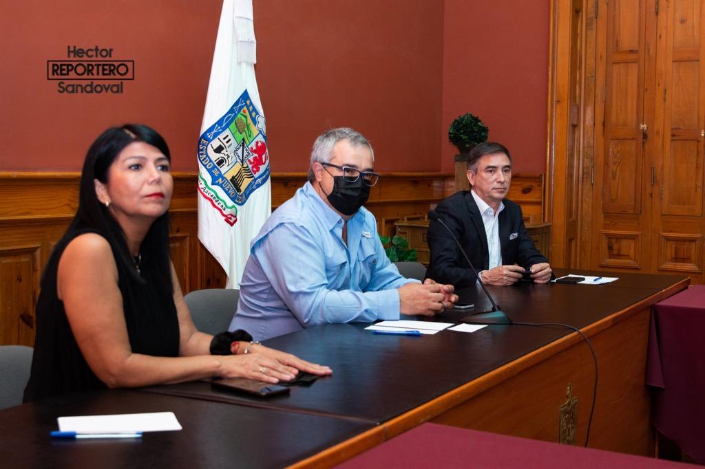Brinda NL apoyo para familiares de desaparecidos