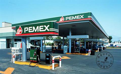 Operativo de Profeco vs Gasolineras