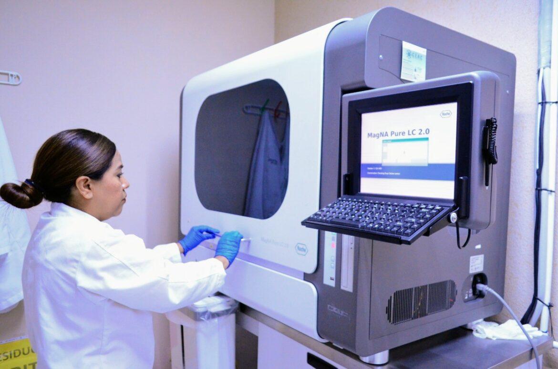 Registra Tamaulipas 297 contagios nuevos y 20 muertes