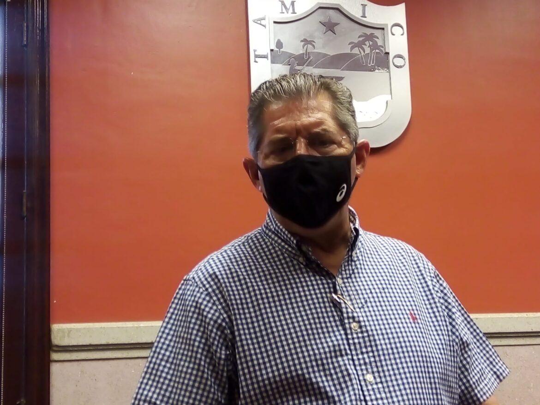Alertan robos domiciliarios a Tampico