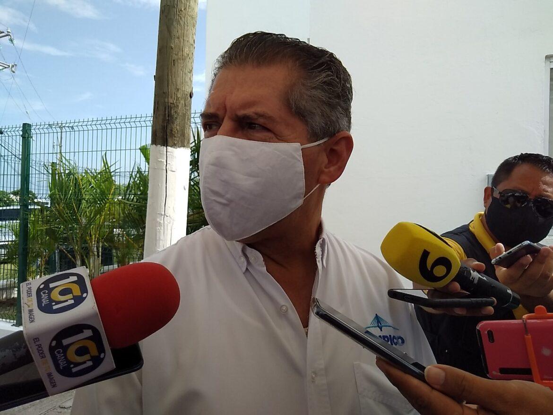 Operan en la Región Varias Bandas Dedicadas al Delito Común: PAN