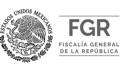 """Rechaza FGR """"persecución política"""" vs Ildelfonso"""