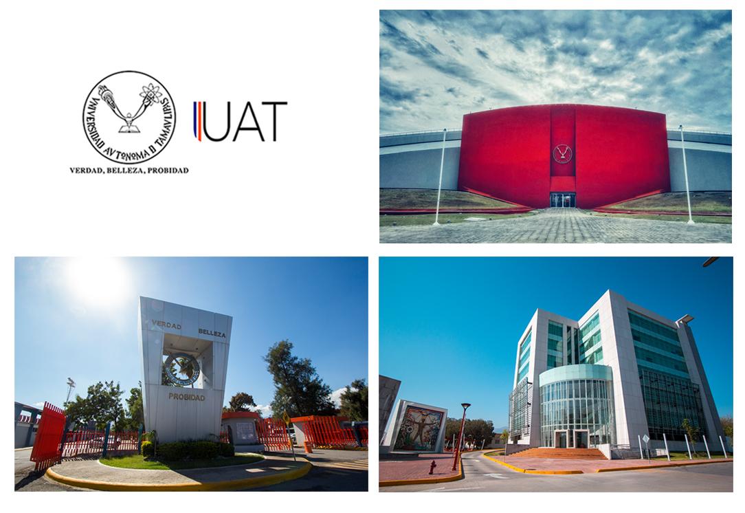 Inicia la UAT su receso vacacional de verano