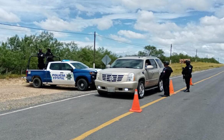 Blindarán Tampico vs la delincuencia
