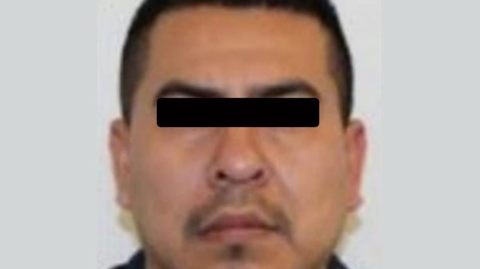 Oficial: Ejecutan a autor de masacre en Reynosa