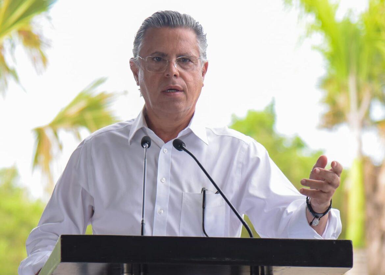 Fortalecerán Estrategia de Promoción Turística de Tampico