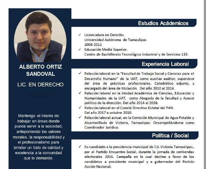 """Va alcalde vs """"abogados patitos""""  que desfalcaron la Comapa"""